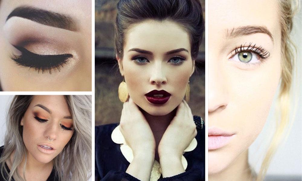 makeup-ideas-2020