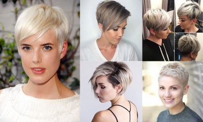 pixie-haircuts-2020