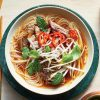 Image result for Pho