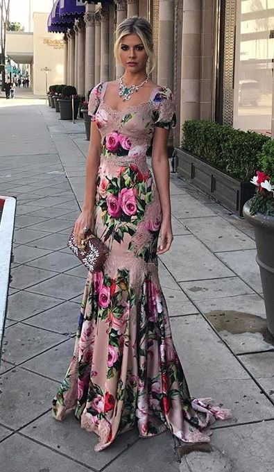 looove this dress!!!!