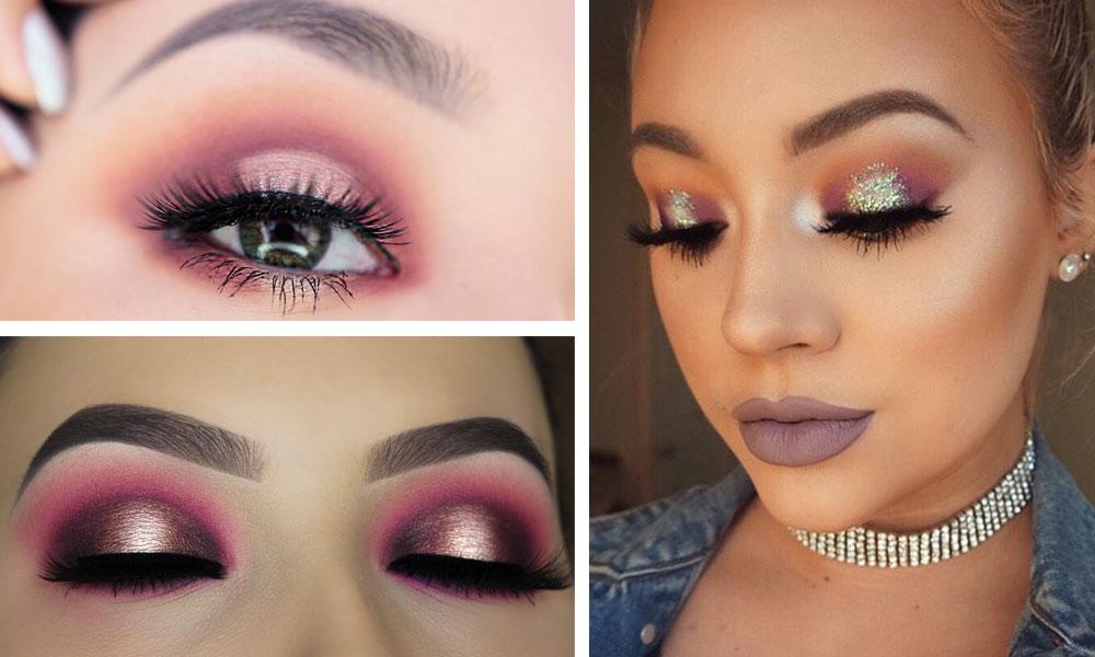 Halo-Eyeshadow-eye-makeup