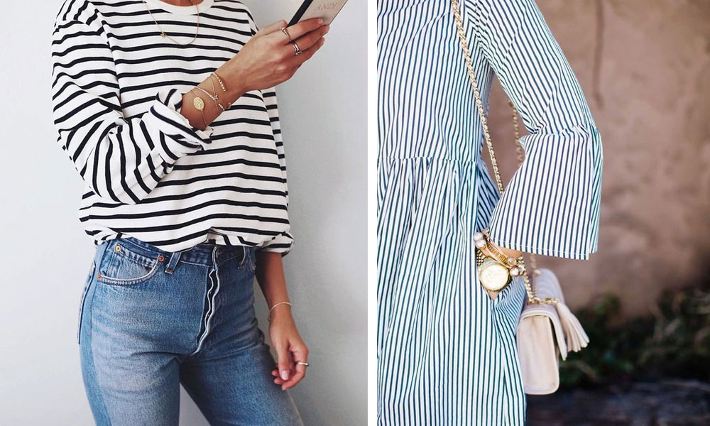 Stripes-outfit-ideas