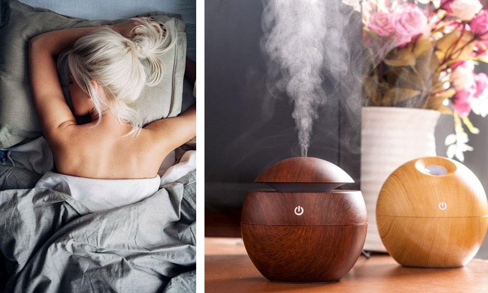 Beauty Tips 7 Transformative Overnight Beauty Secrets