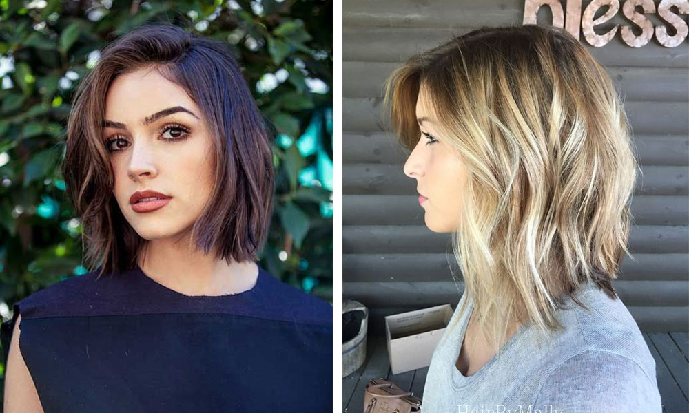 """best hairstyles for women How to Rock the New """"Cool Mom"""" Hair Trend"""