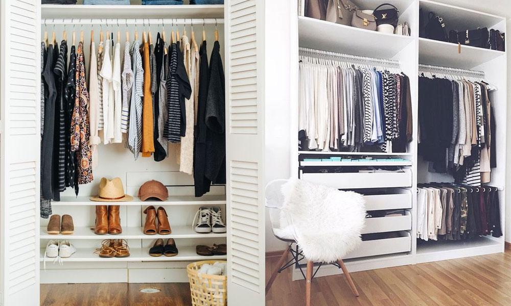 best-Closet-Wardrobe