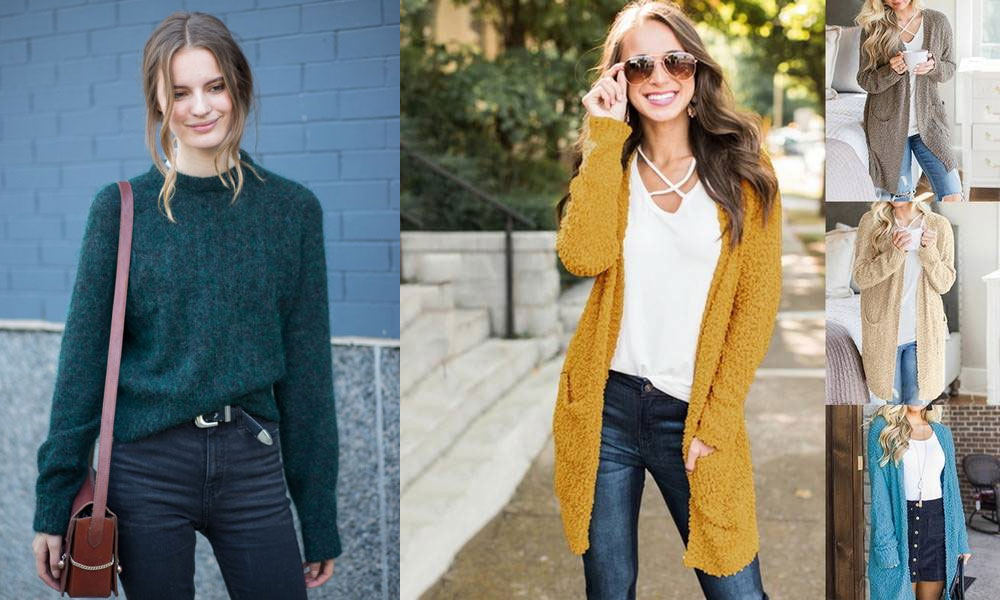 Sweater-outfit-ideas-Styles-for-women