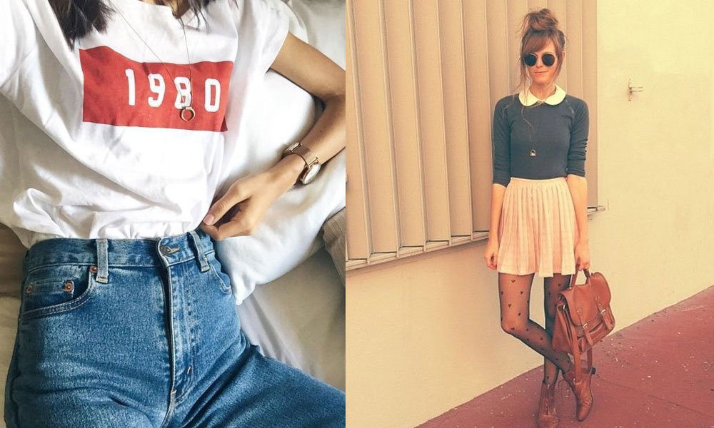 Trendy-Vintage-outfit-ideas