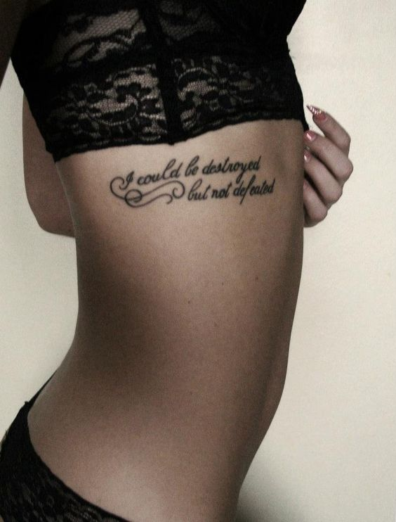 how-to-choose-a-script-tattoo-you-wont-regret_herstylecode-6