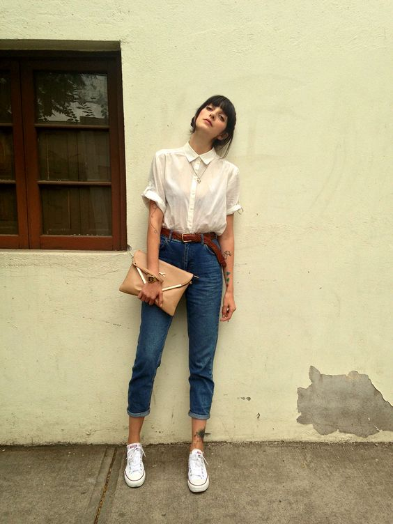 how-to-pull-together-a-trendy-vintage-look_herstylecode-2