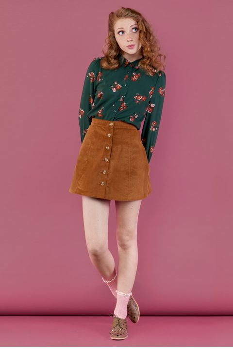 how-to-pull-together-a-trendy-vintage-look_herstylecode-4
