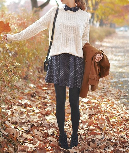 7-ways-to-wear-your-summer-wardrobe-this-fall_herstylecode-3