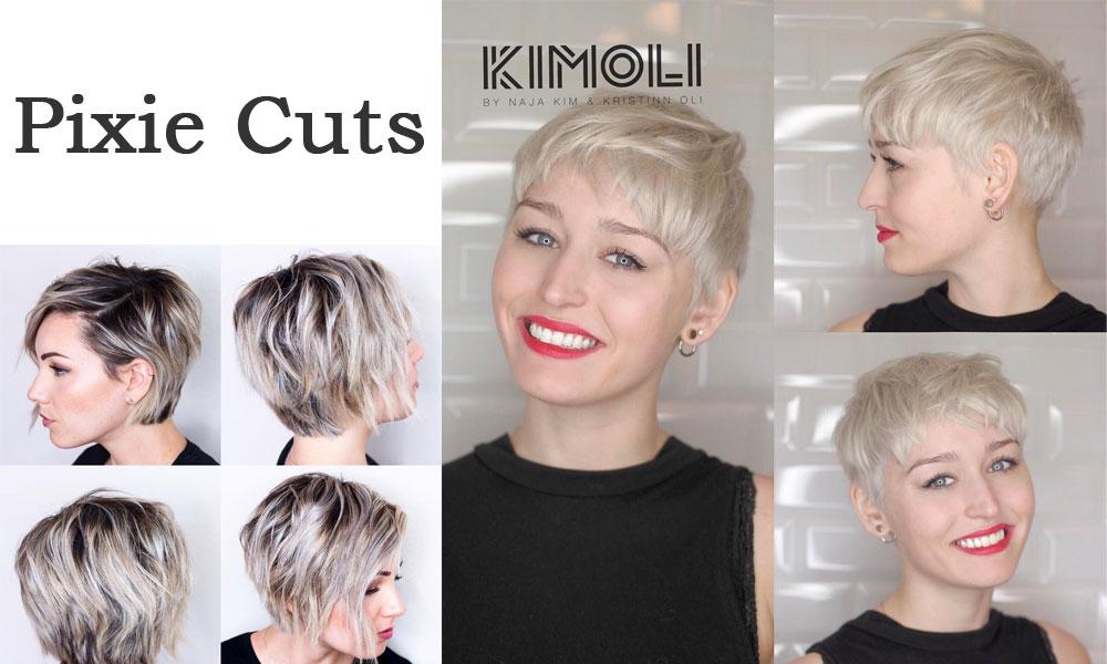 short-haircuts-pixie-cuts-2020