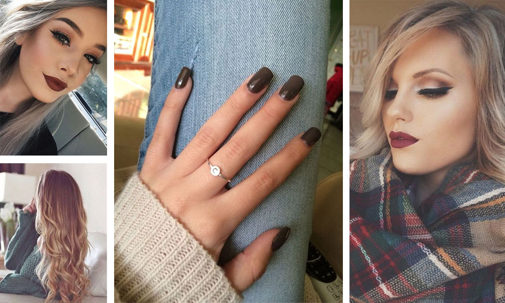best Beauty Routine 7 Ways to Change Your Beauty Routine This Winter