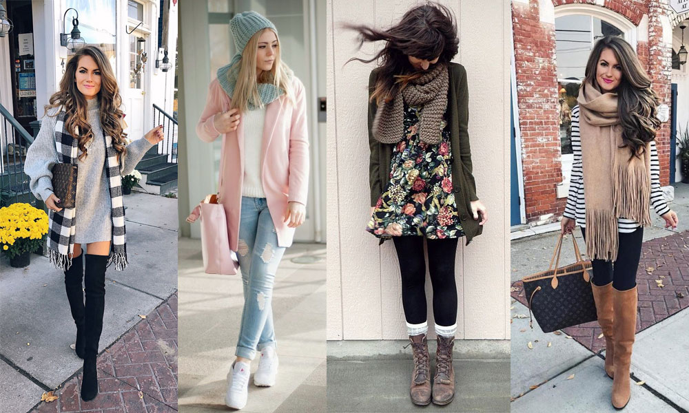 winter-outfit-ideas-for-cold-weather