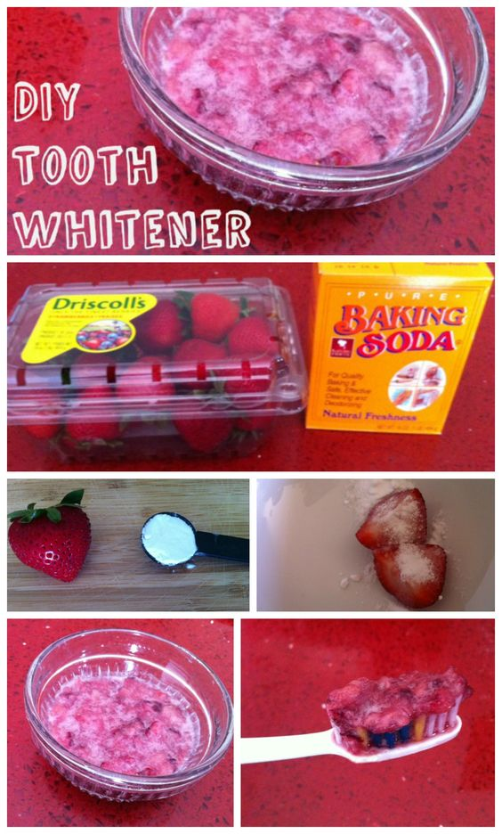 how-to-whiten-your-teeth-naturally-at-home_herstylecode-3