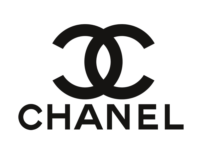 Chanel brand logo Chanel's Mission to Keep your Vision Tinted