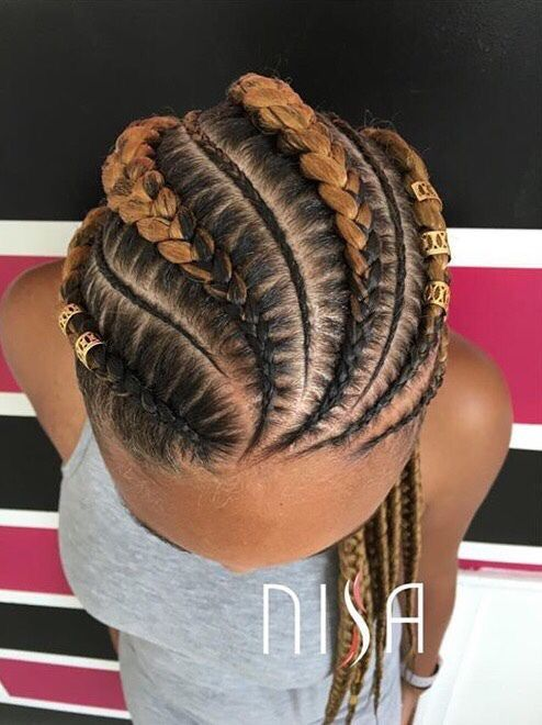 15-trend-setting-box-braids-in-fab-colors_herstylecode-1