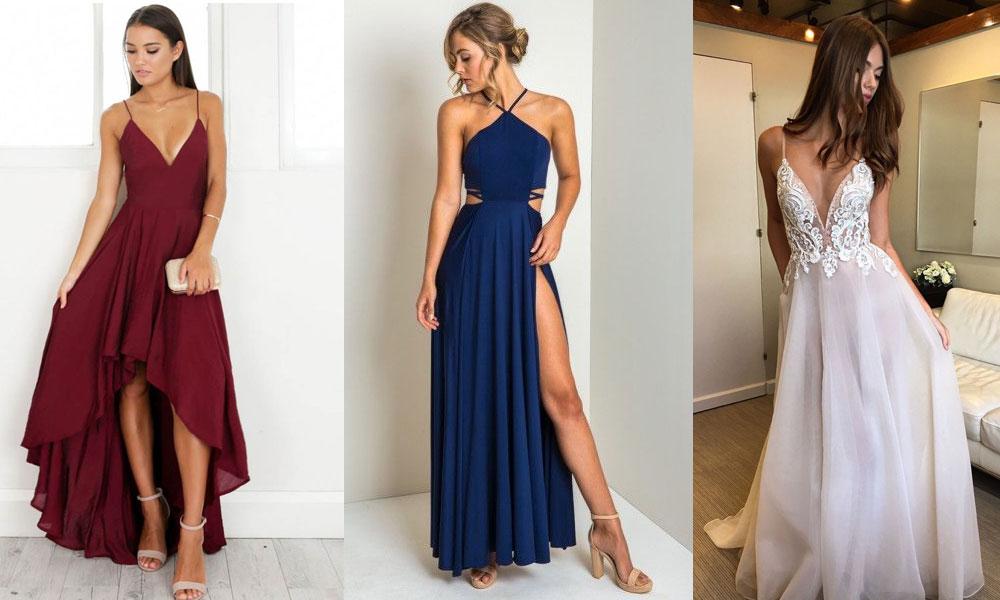 Formalwear ideas formal outfit ideas How to Get Away With Re-Wearing Formalwear