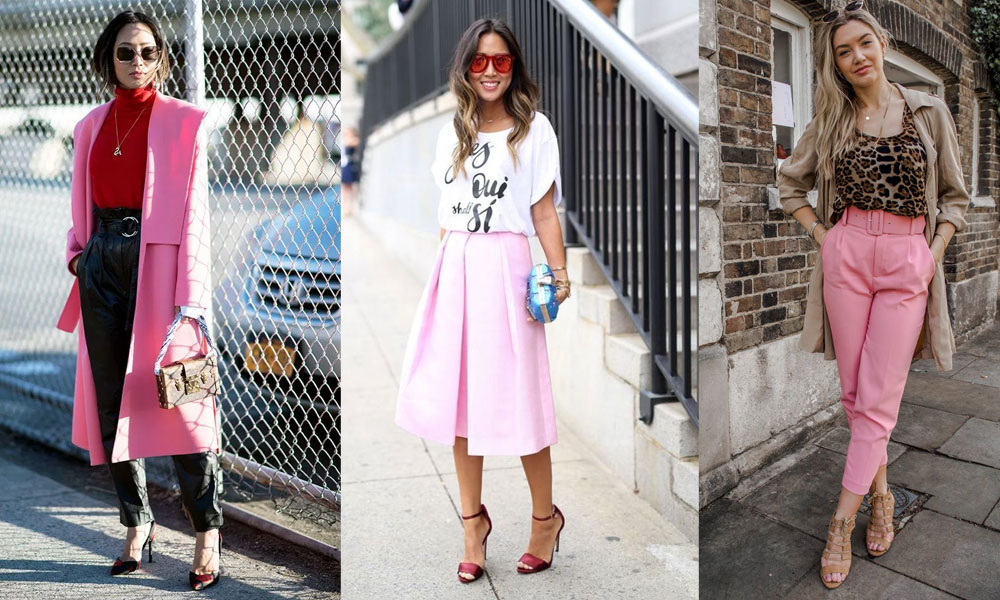 Pink-outfit-ideas-for-women