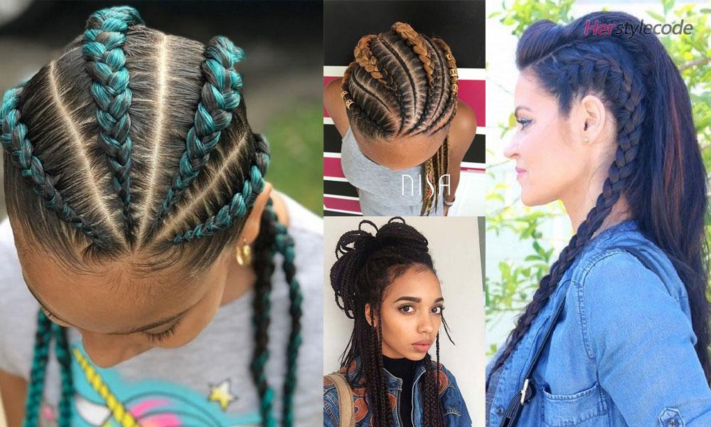 color-ideas-for-braids