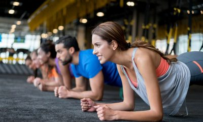 how working out makes you beautiful herstylecode How Working Out Makes You Beautiful