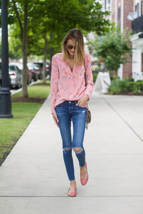 its-time-to-wear-pink-how-to-wear-pink_herstylecode-3