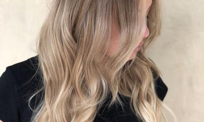 Best Long Hairstyles for Women (2)