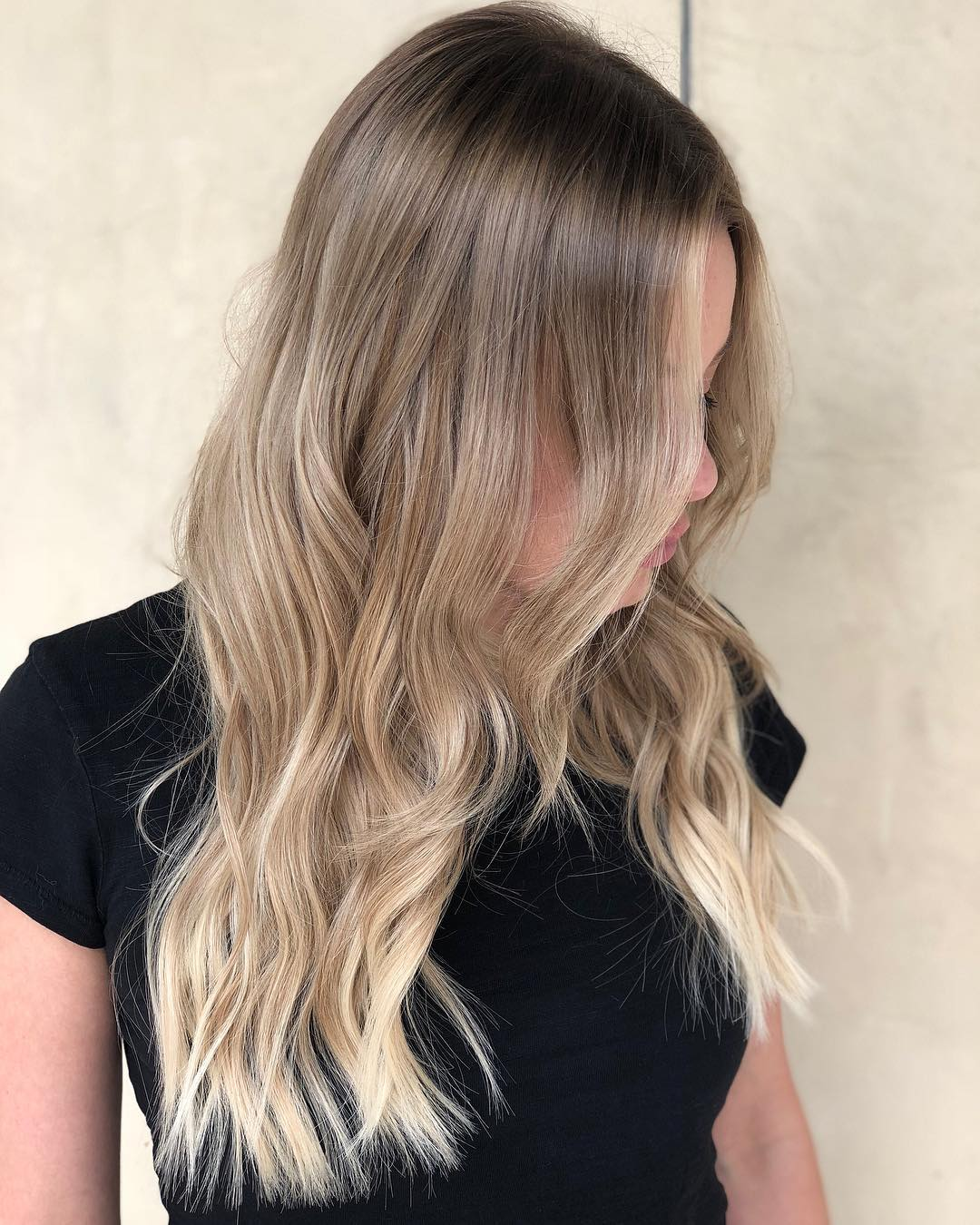 Best Long Hairstyles for Women (1)
