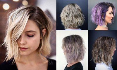 Best-color-ideas-for-bob-hairstyles-haircuts