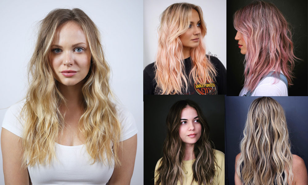 Best-ombre-balayage-hairstyles