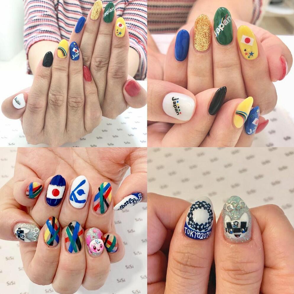 cute nail ideas 2022