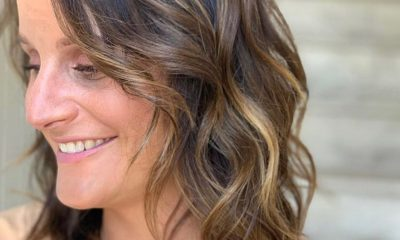 salonustyle 79645473 103217187808033 1798267819035038502 n 8 Youthful Hairstyles for Women Over 50 to Look Younger in 2021