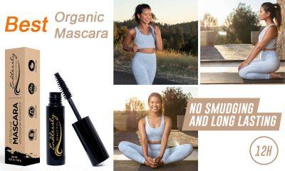 best Organic Mascara for women Best Organic Mascara - Review of Organic Mascara by Endlessly Beautiful