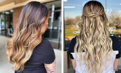 best-daily-long-hairstyles-forwomen
