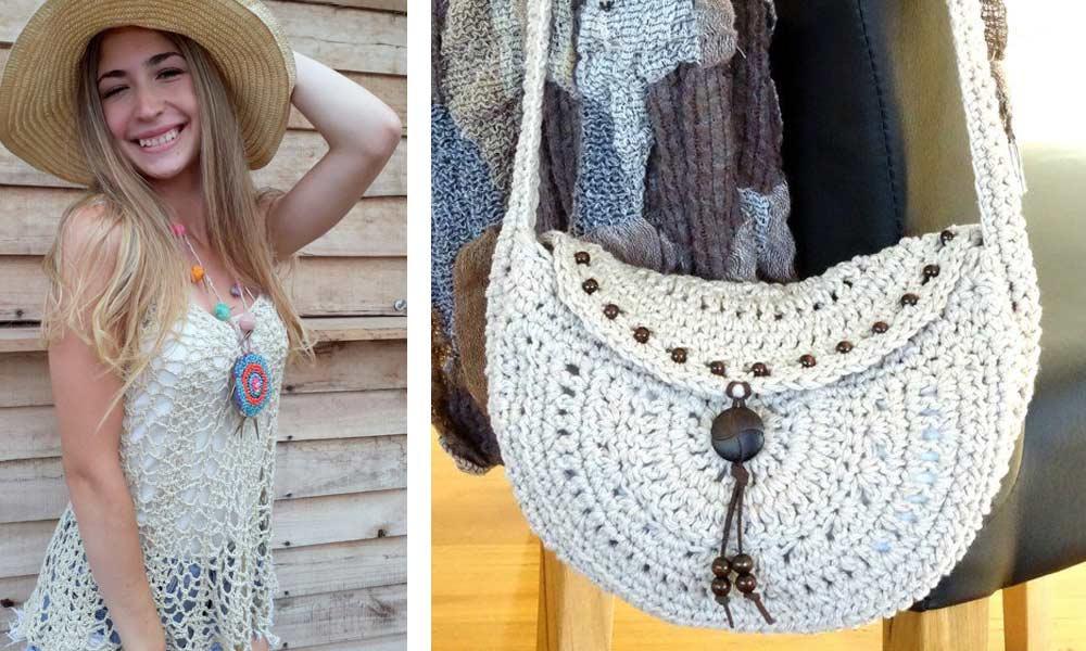 crochet-boho-fashion-trends