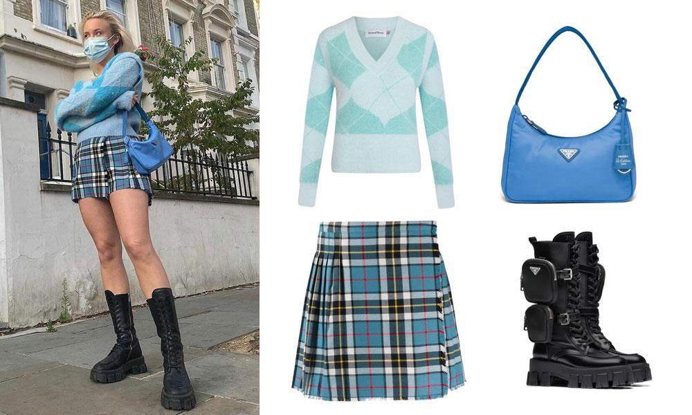 Celebrity-Zara-Larsson-Style-Outfit-Ideas
