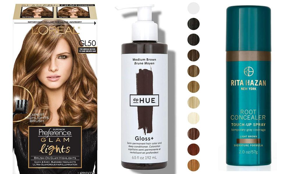 best-hair-dyes