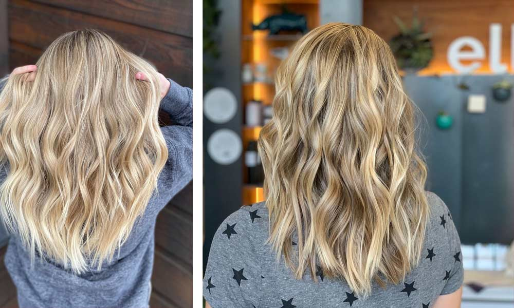 blonde-balayage-ombre-hair-color-ideas-for-long-hair