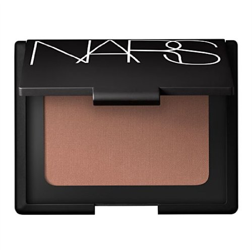 top-10-best-bronzers-you-should-try-this-year_herstylecode