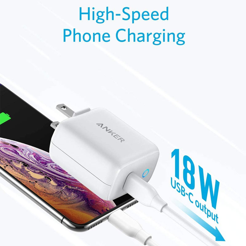 Best and Fastest Chargers for iPhone 12