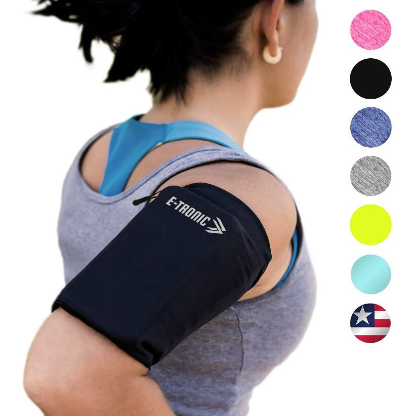 best armband sleeves for iphone12