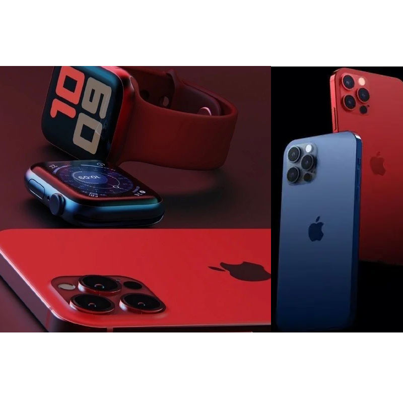 best-cases-for-iphone12