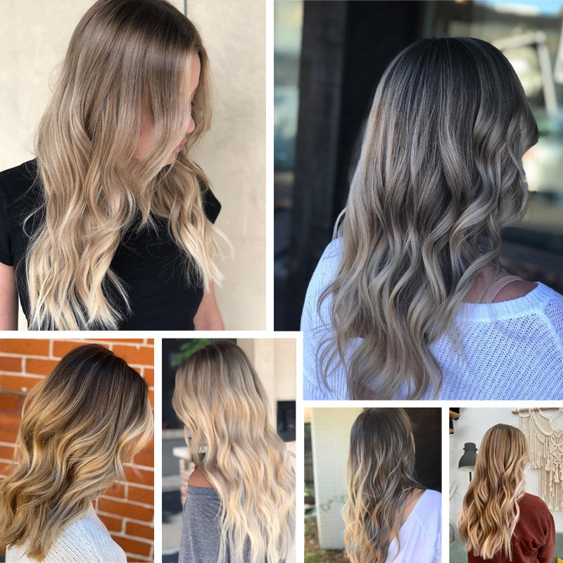 best-long-hairstyles-for-women