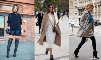 best-winter-dresses