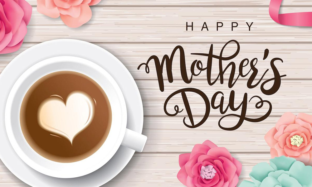 Mothers Day gift card printable 7 Brilliant Mother's Day Ideas She Will Love