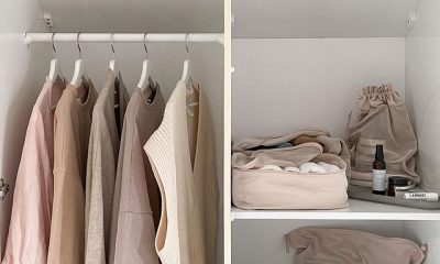 do you really know how to create a minimalist wardrobe 5fe53d9a9fd0e Do You Really Know How to Create a Minimalist Wardrobe?