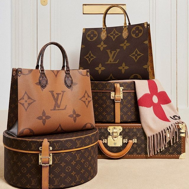 most popular luxury handbags 5fe0892db6c98 6 Tips on How to Choose a Handbag for Everyday Use