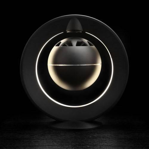 8-best-floating-bluetooth-speakers-2021-waterproof-floating-speaker-reviews_herstylecode