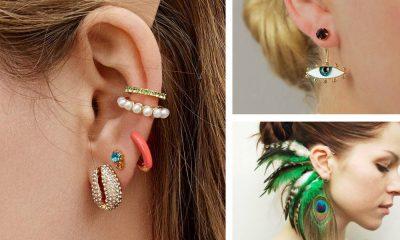 best-ear-cuff