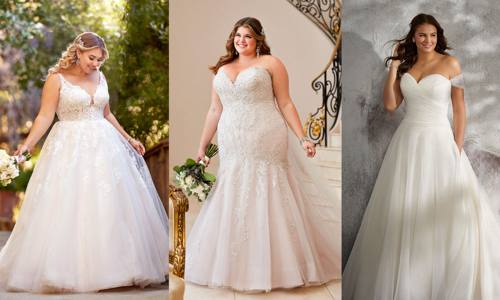 best-plus-size-dresses
